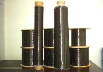 碳纤维布1级200g