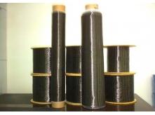 碳纤维布2级200g