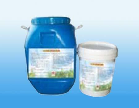 环氧界面处理剂