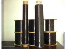 碳纤维布1级300g