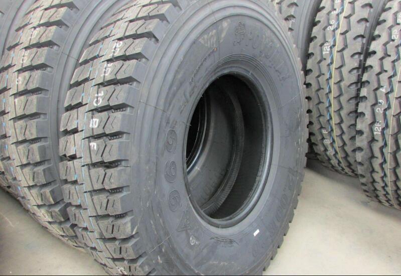 沈阳和平轮胎有限公司加固用灌浆料